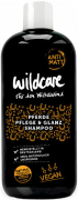 Wildcare Horse Care & Shine Shampoo Anti-Matt 250 ml