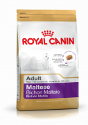 Royal Canin Breed Health Nutrition Maltese Adult - EAN: 3182550782180