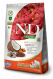 N&D Quinoa Skin & Coat Hering 2.5 kg