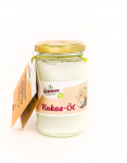 Keksdieb Coconut Oil 200 ml