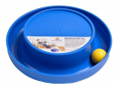 Pioneer Pet Motorized Cat Toy Kitty-Go-Round
