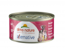 Almo Nature HFC Alternative Bresaola Art.-Nr.: 79052