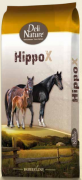 Deli Nature HippoX Tradition Pellet 20 kg