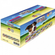 MAC'sDog Tray Multipack 6x150 g Dog food