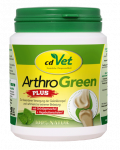 cdVet Arthro Green Plus 75 g