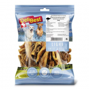 Light Ostrich Tendons Small 200 g