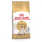 Royal Canin Feline Breed Nutrition Siamese Adult Art.-Nr.: 708