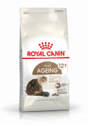 Royal Canin Feline Health Nutrition Ageing 12+ - EAN: 3182550786218