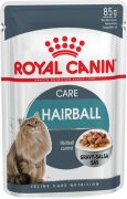 Royal Canin Feline Care Nutrition Hairball Care i Sovs 85 g