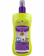 Hairball Prevention Waterless Spray 250 ml