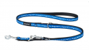 "Amiplay Adjustable 6 in 1 Leash Joy, ""Blue bones"" Art.-Nr.: 17585"