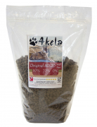 Akela Original Small Paws with Chicken, Herring, Turkey and Eggs 1.5 kg
