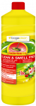 Bogaclean Clean & Smell Free Concentrate 1 l