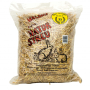 Waldhof Natural Straw 1.2 kg