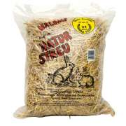 Waldhof Natural Straw 3.5 kg