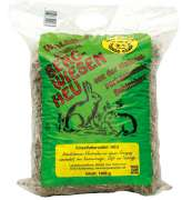 Mountain Meadow Hay 1 kg
