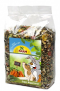 Super Rodents' Food 2.5 kg