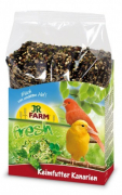 Birds Germination Seeds for Canaries 1 kg
