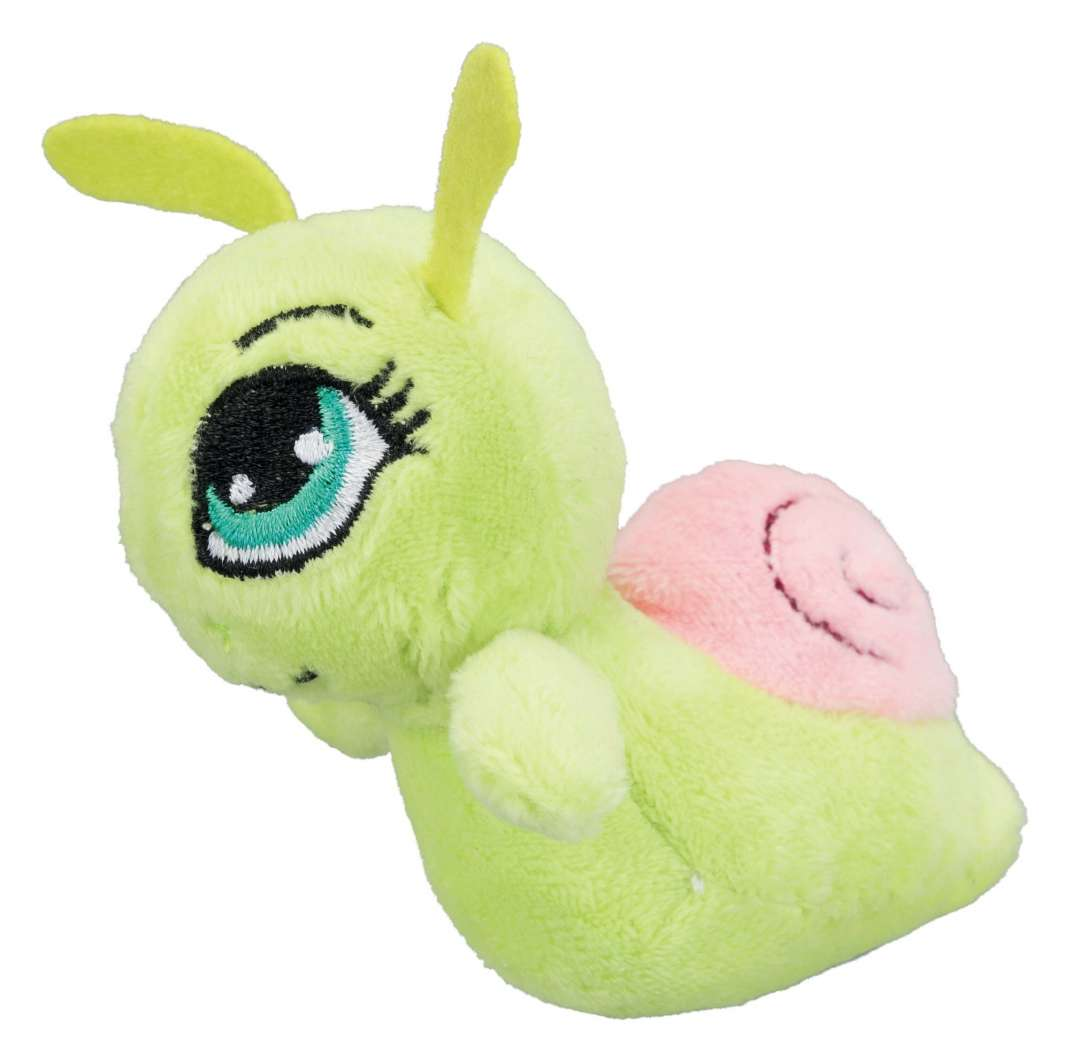 Trixie Caracol, Peluche  4047974455500 opiniones
