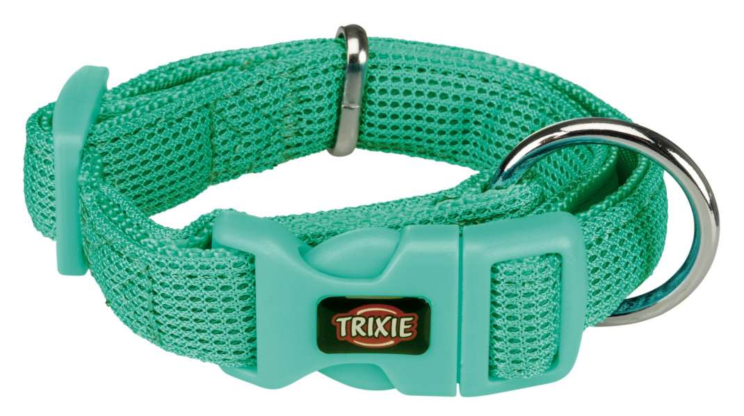 Trixie Comfort Soft Collar XXS-XS