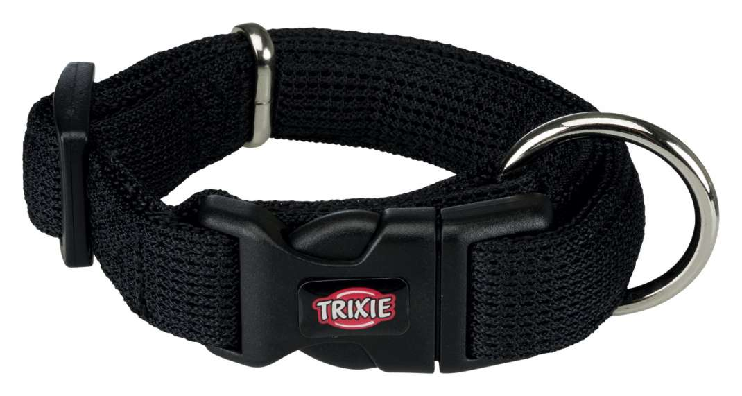 Trixie Collar Comfort Soft XXS-XS 4047974164310 opiniones