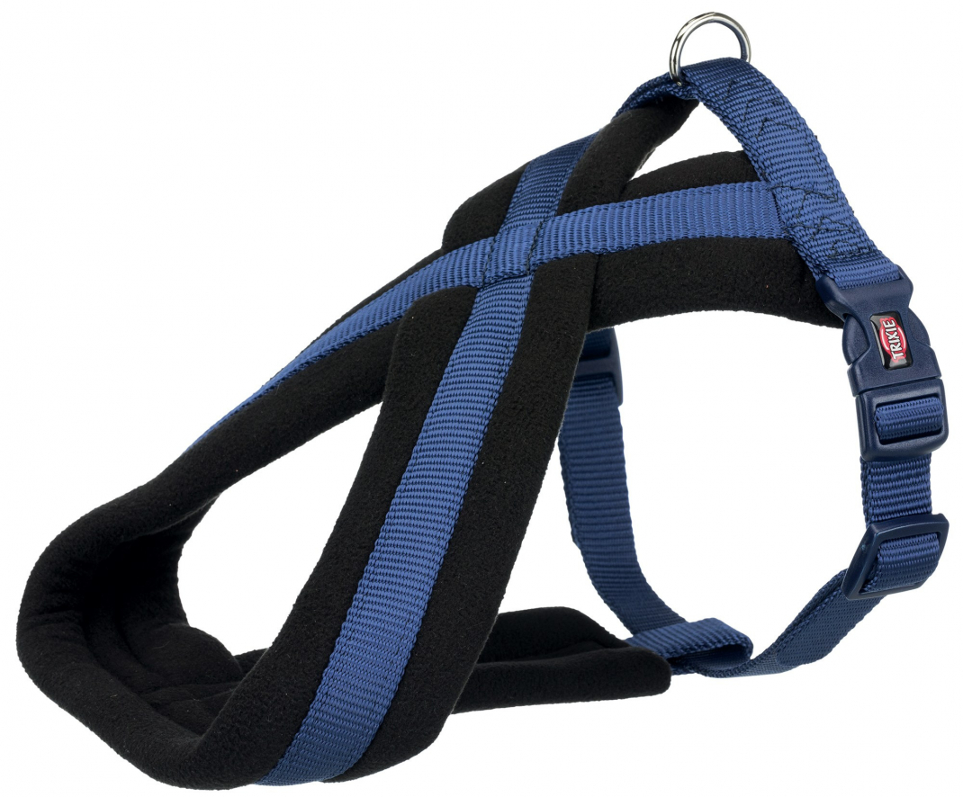 Trixie Premium Touring Harness Size L-XL