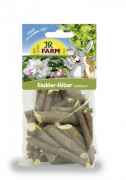 JR Farm Nibble-Wood Apple Tree 100 g