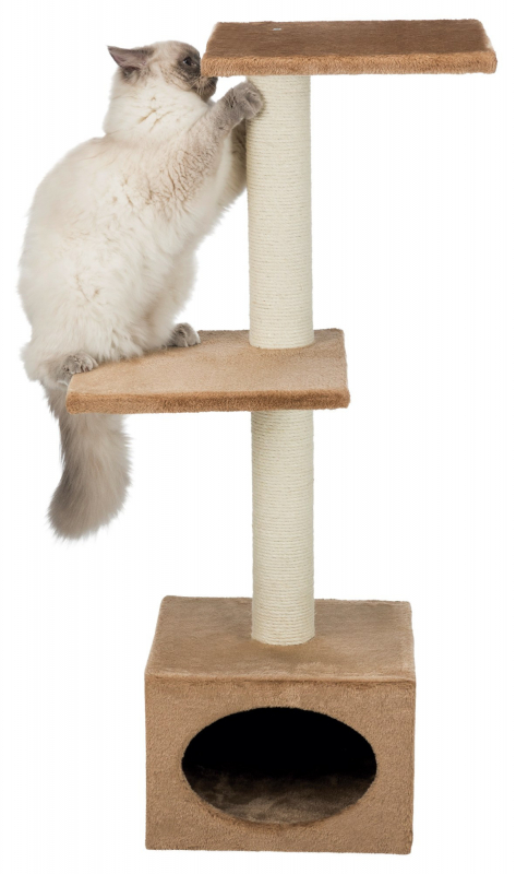 Trixie Scratching Post Badalona  Taupe