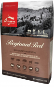 Regional Red Cat Whole Prey 5.4 kg