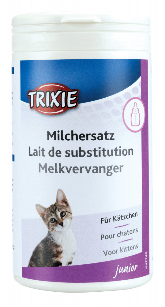Trixie Lait de Substitution 250 g