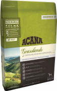 Acana Regionals Grasslands 340 g Art.-Nr.: 32967