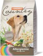 Country Allergy Mix 6 kg