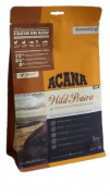 AcanaRegionals Wild Prairie 340 g Cat food