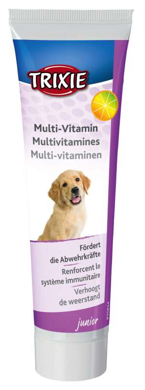 Trixie Multivitamin 240 g, 100 g