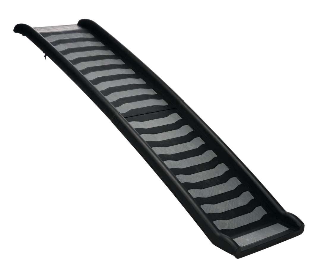 Trixie Petwalk Folding Ramp EAN: 4011905394770 reviews