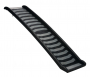 Petwalk Folding Ramp 39x160 cm