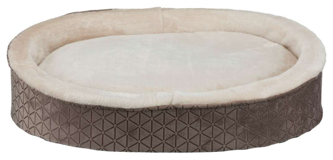 Trixie Camiro Bed