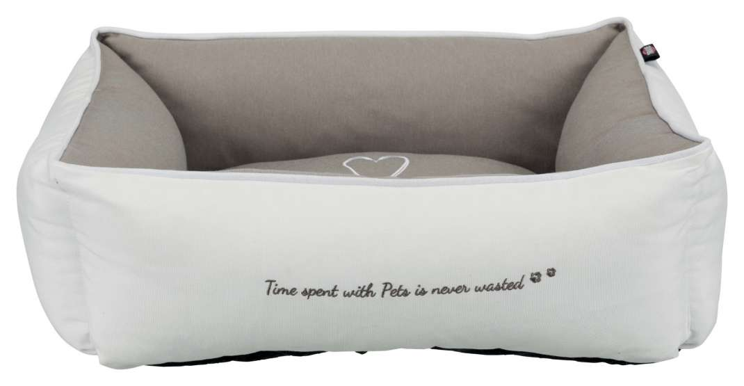 Trixie Lit Pet's Home 60x50 cm Lait