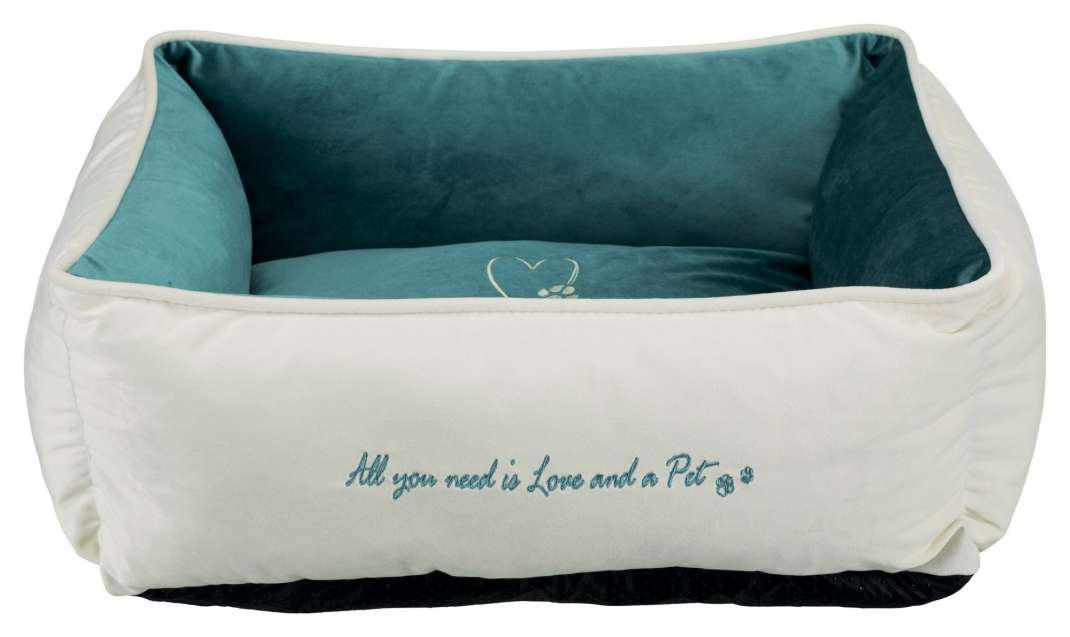 Bett Pet's Home 60x50 cm  von Trixie bei Zoobio.at