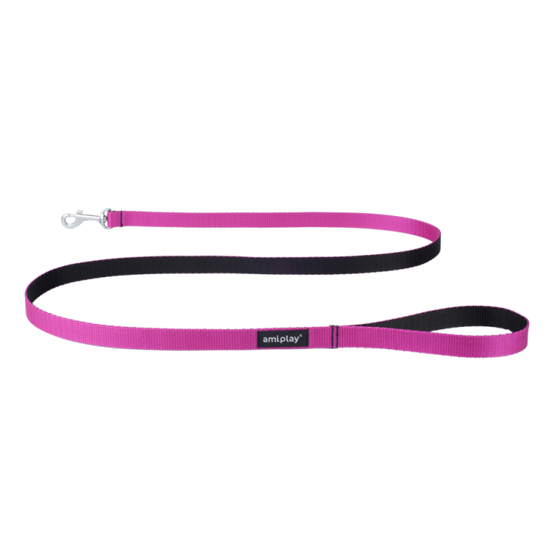 amiplay Leash Twist Size L