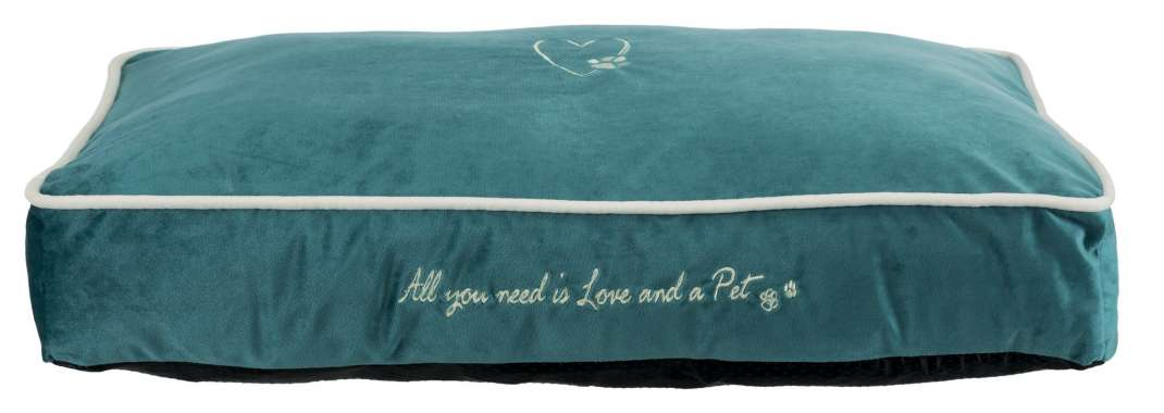 Trixie Coussin Pet's Home 60x40 cm 4057589363930