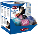Trixie Assortment Bandages 5/450 cm