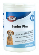 Senior Plus 175 g de chez Trixie