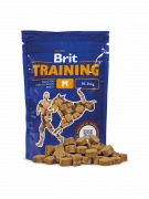 Brit Training Snack, M 100 g