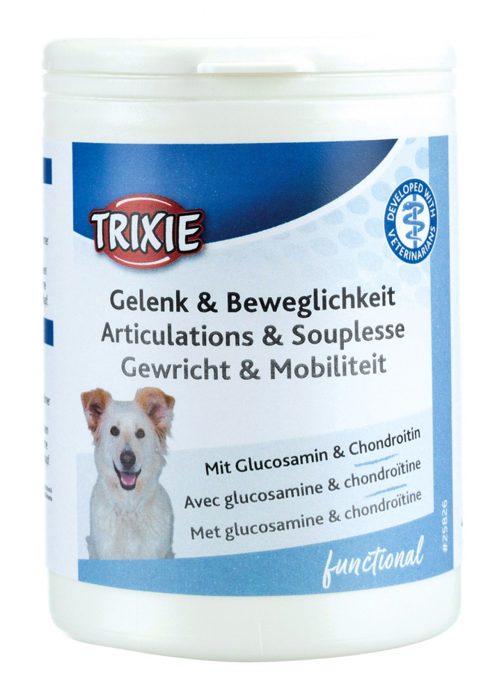 Trixie Senior Plus 220 g