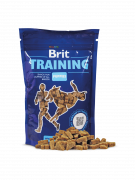 Training Snack Puppies 200 g, 100 g