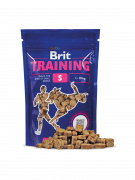 Training Snack, S 100 g