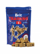 Brit Training Snack, L 200 g