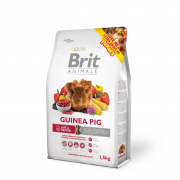 Brit Animals Guinea Pig Complete 1.5 kg