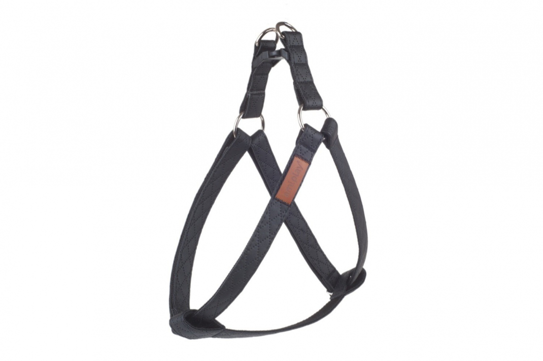 Amiplay Adjustable Harness Cambridge EAN: 5907563253810 reviews